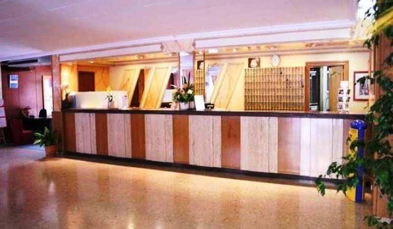 appartement acuarium 2 benidorm